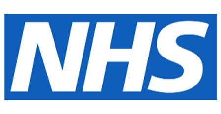 topic_holiday_nhs_commitments_450x232